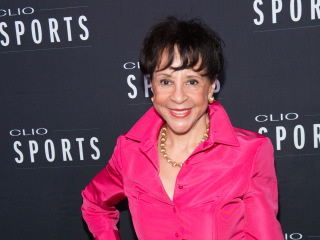 Sheila Johnson's 2016 Middleburg Film Fest Kicks Off