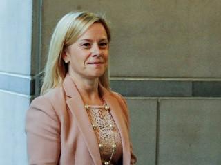 Ex-Christie Aide: I Told Gov. About 'Bridgegate' Lane Closures