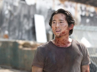 Essay: I'll Find You, Glenn Rhee: A Eulogy for My Asian-American TV Hero