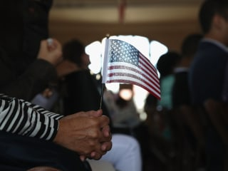 Partial Fee Waivers Introduced as Cost of Filing On Immigration Applications Goes Up