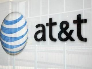 AT&T-Time Warner May Signal Start of New Media Consolidation