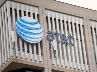 AT&T-Time Warner May Signal Start of New Media Consolidation