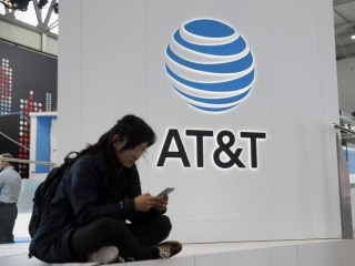 AT&T Refunds $88 Million for Bogus Mobile Charges