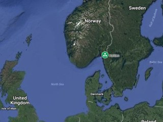 Norway Nuclear Reactor Leaks Radioactive Iodine: Officials