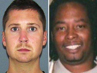 Ray Tensing Trial: What to Know in Case Against Cincinnati Cop