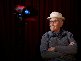 Norman Lear: Why a 94-Year-Old White Man Matters to Black TV