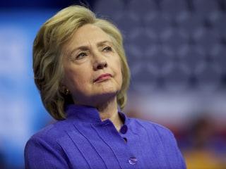 Wikileaks Memo Detailing 'Bill Clinton, Inc.' Likely to Haunt Clinton