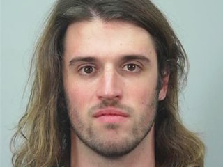 UW-Madison Student Accused of Rape Listed Influences as God, Jimmy Page and Satan