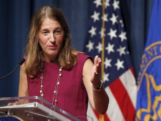 Health Secretary Burwell: Obamacare Premiums Will Increase, But So Will Subsidies