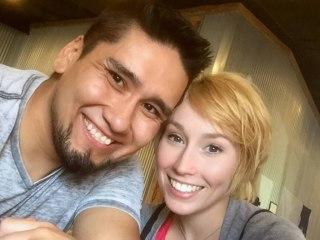Boyfriend of Missing College Student Zuzu Verk Named Suspect in Her Disappearance