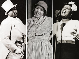 Commentary: Celebrating Black Queer Women in History