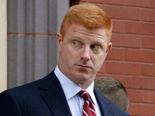Jury Awards Penn State Whistleblower $7.3 Million in Defamation Case