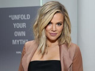 Report: LeBron Unhappy that Teammate is Dating Khloe Kardashian