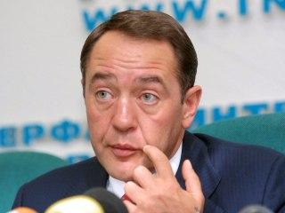 Death of 'The Bulldozer', Former Putin Aide, in U.S. Declared Accidental