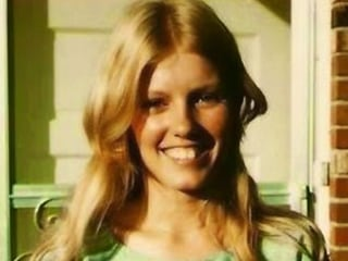 Brutal Murder of Young Michigan Mother Janette Roberson Still Haunts Small Town