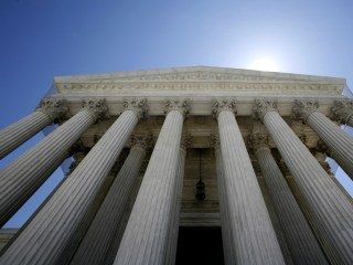 Supreme Court: Arkansas Must List Same-Sex Parents' Names on Birth Certificates