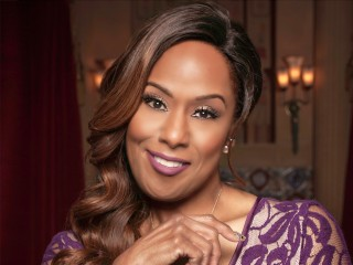 Jennifer Holliday Backs Out of Trump Inauguration Performance