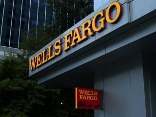 Wells Fargo Claws Back $75m From Top Execs In Sales Scandal