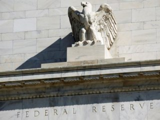 As Fed Meets, the Stage is Set for a December Rate Hike