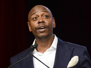 Dave Chappelle to Make Much-Anticipated 'SNL' Debut Next Week