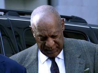 Lawyer: Cosby Expects to be Cleared in Trial and Resume His Career