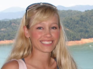 Desperate Search Underway for Missing California Mother, Sherri Papini, Last Seen Jogging