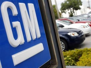 Why Did GM Ditch Its European Business?