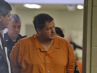 South Carolina 'Serial Killer' Todd Kohlhepp Pleads Guilty in 7 Murders