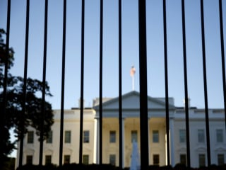 A Race to Deliver Criminal Justice Reform in Obama's Final Days