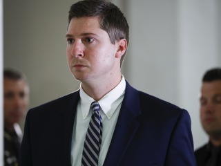 Ray Tensing Trial: Judge Declares Another Mistrial for Killing of Samuel DuBose