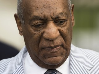 Bill Cosby Loses Battle to Quash Deposition About Quaaludes
