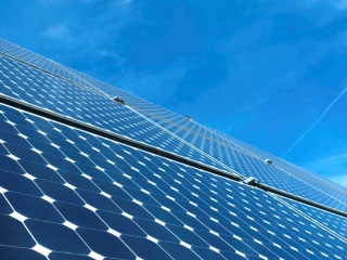 Saudi Solar Energy: Omar Alluhaydan's GTek Drives Renewables Revolution