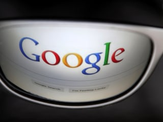 Google Changes Algorithm, Scrubs Neo-Nazi Site Disputing Holocaust in Top Search