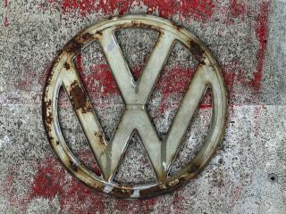 Volkswagen to Cut 30,000 Jobs After Emissions Scandal