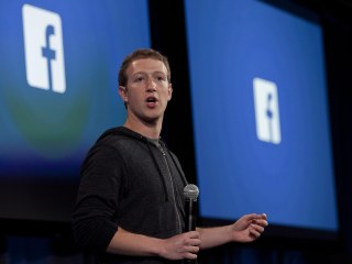 Truth and Transparency Take Center Stage at Facebook