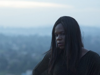 'Pearl of Africa' Challenges Stereotypes of Trans People, Africa