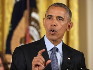 Obama's Plan to Extend Overtime Pay Is Blocked by Federal Court