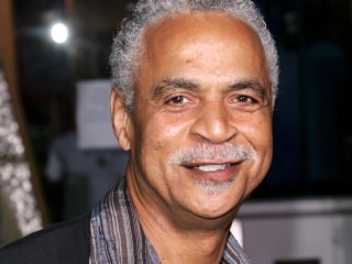 Ron Glass, Star of 'Barney Miller' and 'Firefly,' Dead at 71