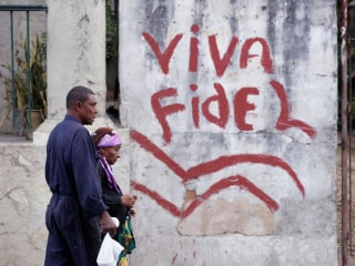 Cuba After Castro: How Much Change, and How Quickly?