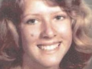 More Questions than Answers Nearly 42 Years after Washington Teen Vanishes