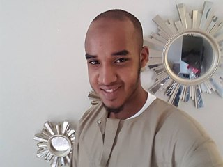 Ohio State Attacker Abdul Razak Ali Artan Bought Knife in Washington