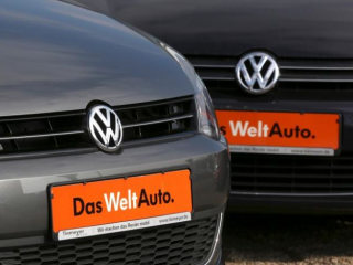 Did the VW Scandal Bring Down the Entire Diesel Market in America?
