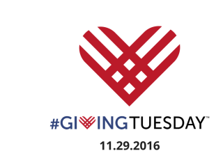 Eight Asian-American, Pacific Islander Groups to Donate to on #GivingTuesday
