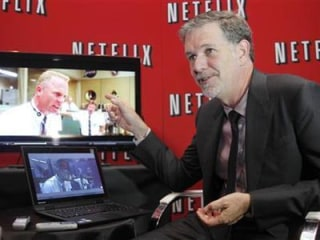 Netflix Launches Offline Downloads So You Never Have to Stop Binging