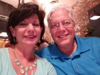 Tennessee Wildfire: Families Search for Missing Relatives