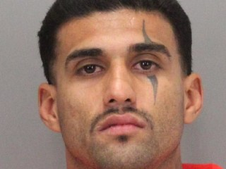 Second Escaped Inmate in California Captured