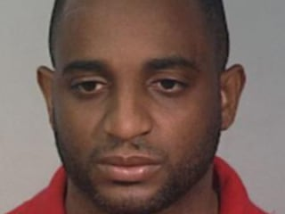 Suspect in Party Shooting Caught Day After Landing on Fugitive List