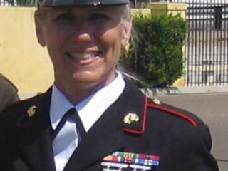 Student Sues Walden University: 'I Wasted Six Years of My Life'