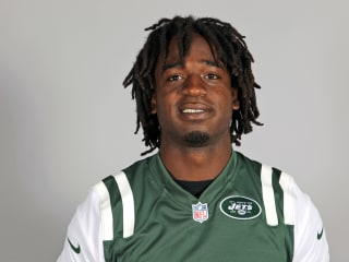 Suspect in Fatal Shooting of Ex-NFLer Joe McKnight Charged With Manslaughter