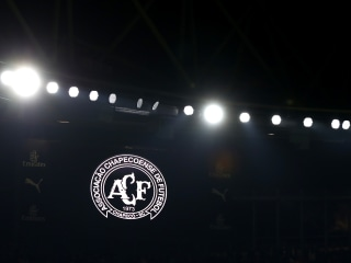 Chapecoense Will be Crowned Copa Sudamericana Champions